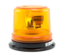 acot_rotating_beacon_amber.jpg