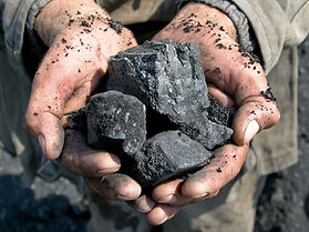 coal-getty.jpg