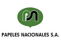 papeles_nacionales
