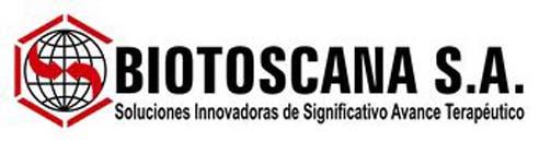 biotoscana