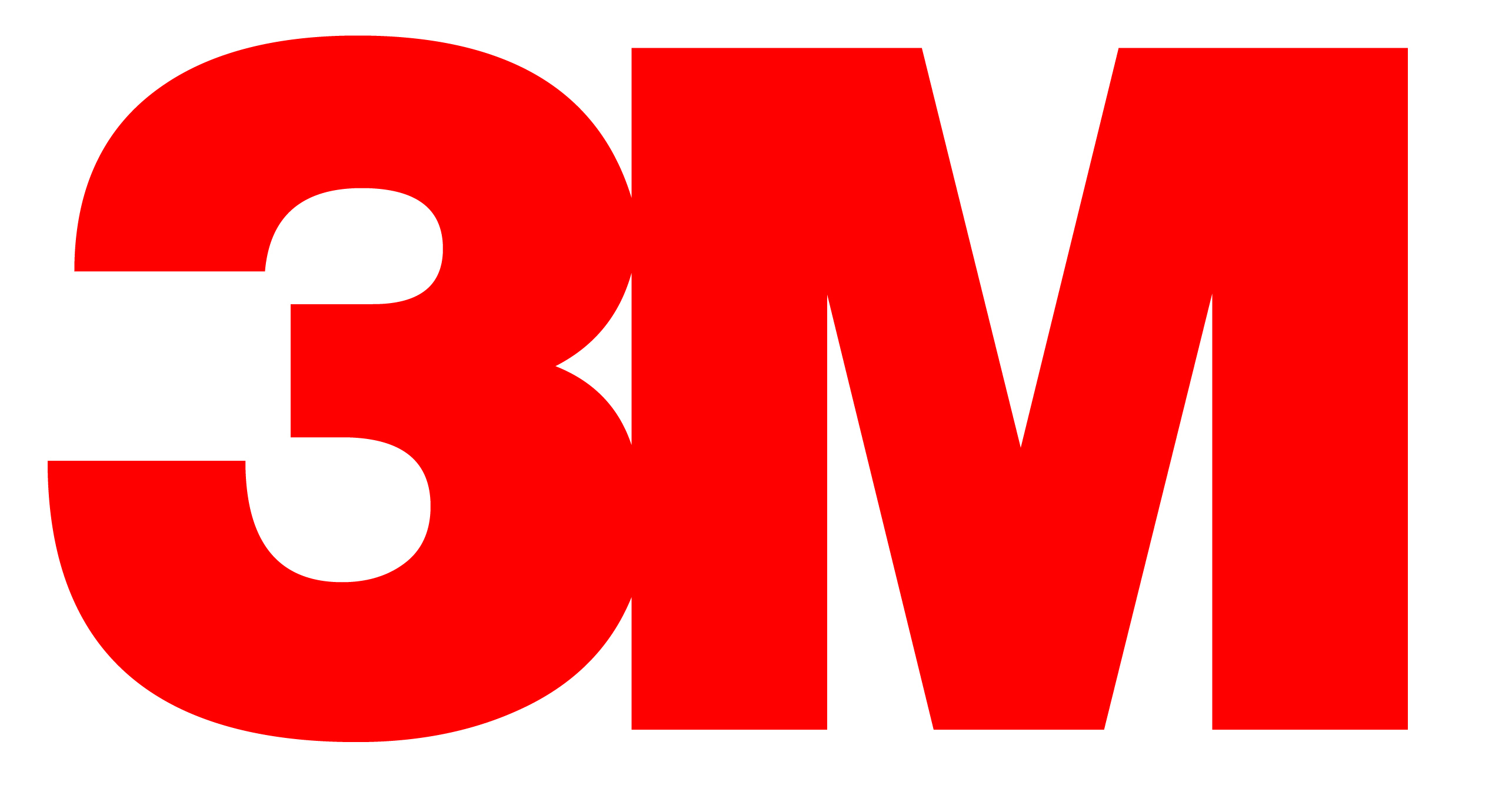 3m-horse-products