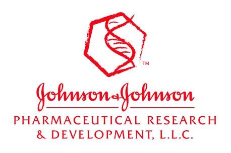 Johnson_and_Johnson