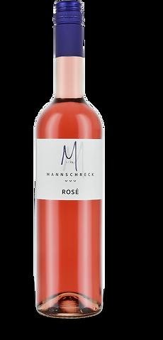 Mannschreck_Rose_edited.png