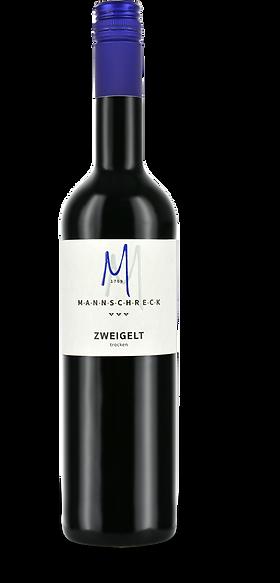 Mannschreck_Zweigelt.png
