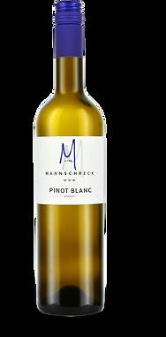 Mannschreck_Pinot Blanc.png