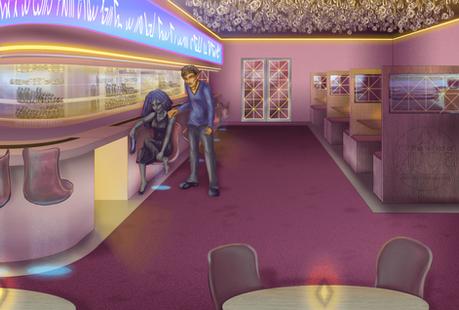 Zenith Snippit 03 - Judy's Bar- web.png