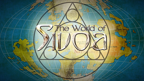 WorldOfSivoa-Logo-Map.jpg