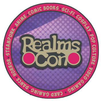 RealmsCon (pending)