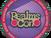 RealmsCon