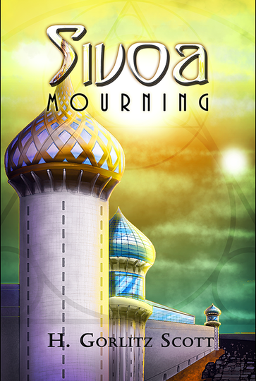Sivoa: Mourning