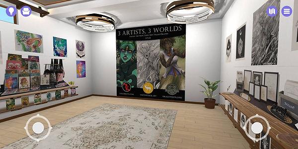3a3w Virtual Gallery Preview.jpg