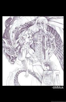 Dragonmun Studios Tribute