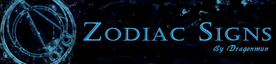 ZodiacSlider2-1200x280_c.png