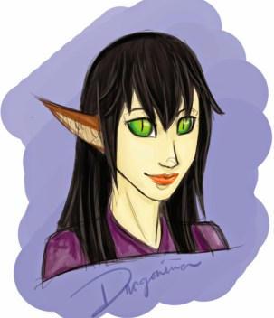 Dragonira