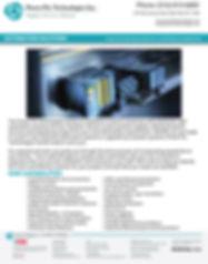 pft-automation-06-2020.jpg