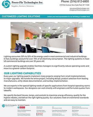 pft-lighting-06-2020-1.jpg