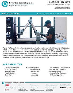 pft-robotics-06-2020-1.jpg