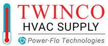 twinco-logo.png