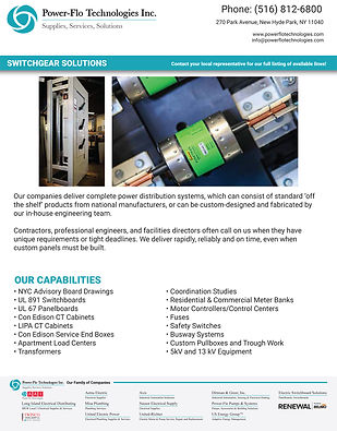 pft-switchgear-06-2020-1.jpg