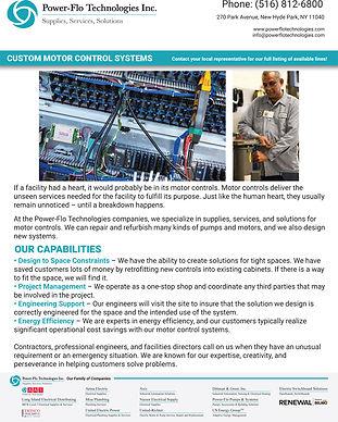 pft-motor-control-06-2020-1.jpg