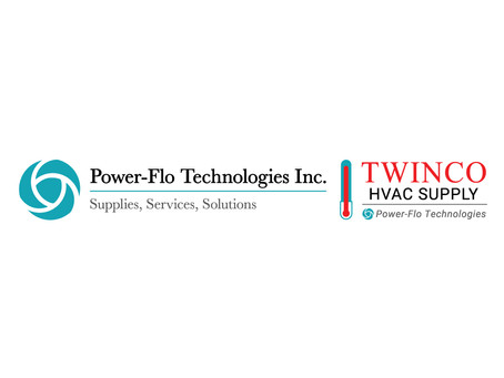Important News from TWINCO HVAC Supply!