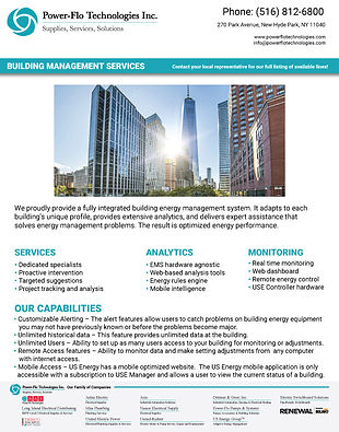 pft-building-management-10-2020.jpg