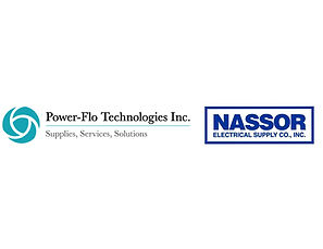 POWER-FLO TECHNOLOGIES ACQUIRES NASSOR ELECTRICAL SUPPLY CO., INC.