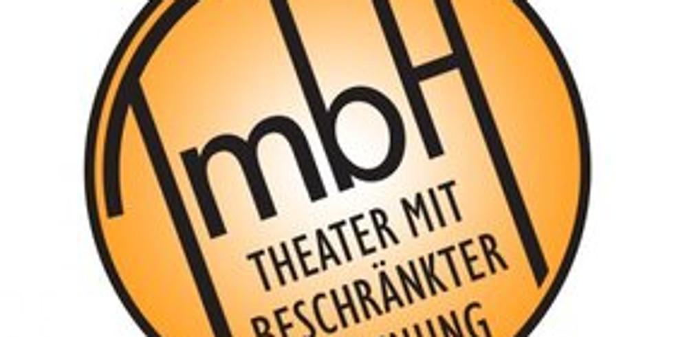 TmbH Open-Air-Edition   K9