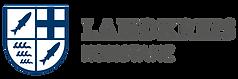 logo_LKK_quer_Ww_RGB.png
