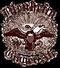 Blenheim_Logo.png