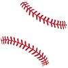 TBRTKiosk_Icons_Baseball.png