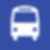 TBRTKiosk_Icons_PublicTransportationStop