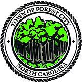 TownFC_logo.jpg
