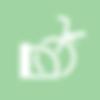 TBRTKiosk_Icons_BikeRack.png