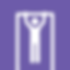 TBRTKiosk_Icons_WorkoutStation.png
