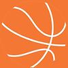 TBRTKiosk_Icons_Basketball.png
