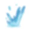 TBRTKiosk_Icons_SplashPads.png