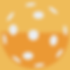 TBRTKiosk_Icons_Pickleball-26.png
