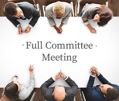 JUNE 6, 2019 - Keep RC Beautiful Meeting Minutes (Woodrow Jones Community Room)