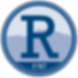 Rutherfordton_SocialCircle_R-stacked-blu