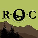 ROClogo2.jpg
