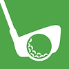 TBRTKiosk_Icons_GolfCourse.png