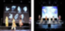 Seven.tour.combinedimages.jpg