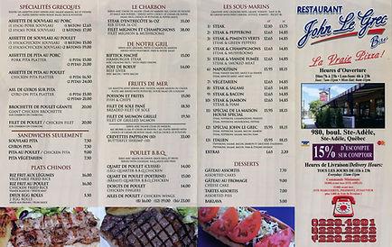 menu livraison JLG_front.jpg