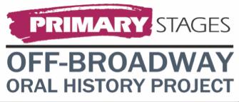 PrimaryStagesLogo.png