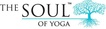 Soul_of_Yoga_Logo.jpg