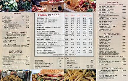 menu livraison JLG.jpg