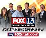 my fox utah Good Day Utah.jpg