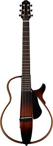 Yamaha Guitar.png