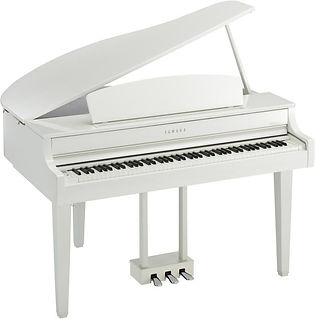 Yamaha Clavinova Piano.jpg